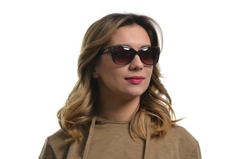 Женские очки Guess 7140to-34, фото 4