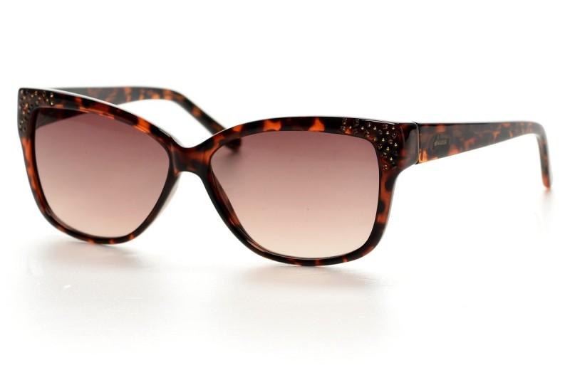 Женские очки Guess 7140to-34, фото 30
