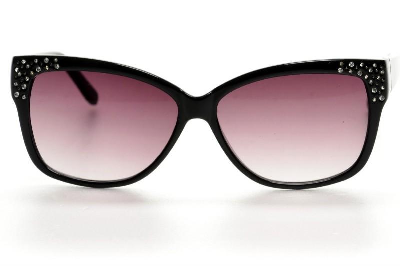 Женские очки Guess 7140blk-35, фото 1