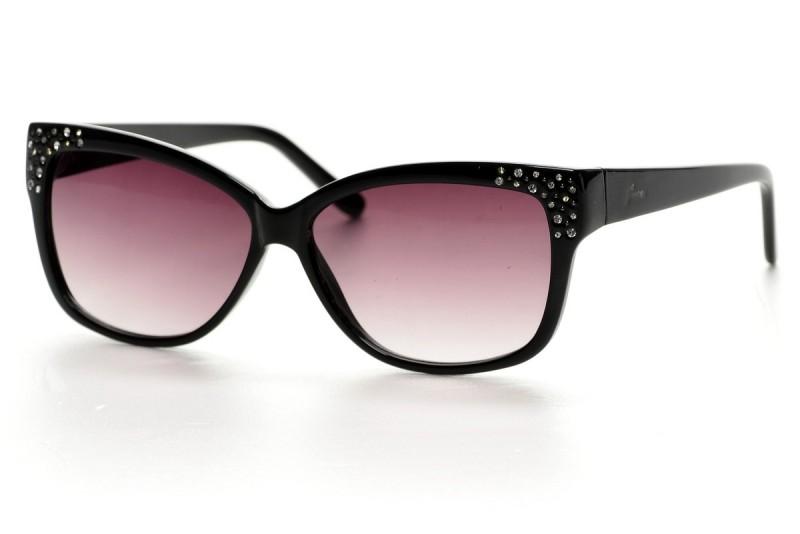 Женские очки Guess 7140blk-35, фото 30
