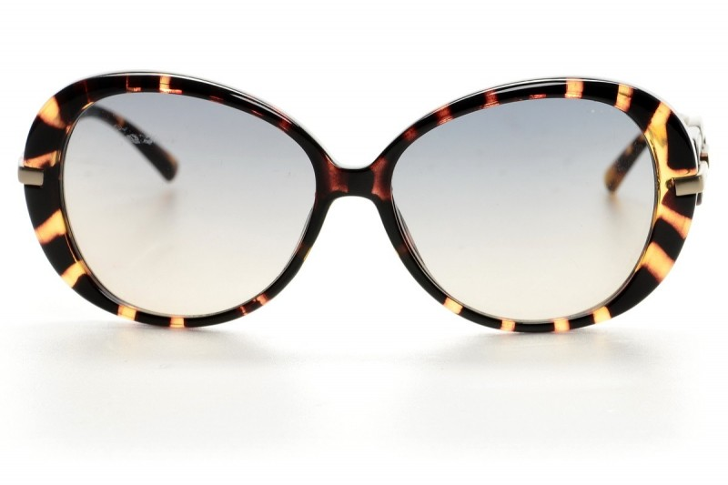 Женские очки Guess 7272to-34, фото 1