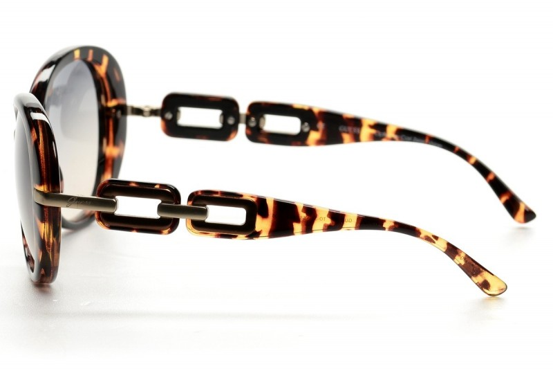 Женские очки Guess 7272to-34, фото 2