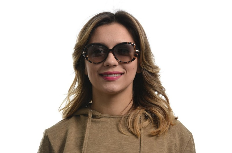 Женские очки Guess 7272to-34, фото 3
