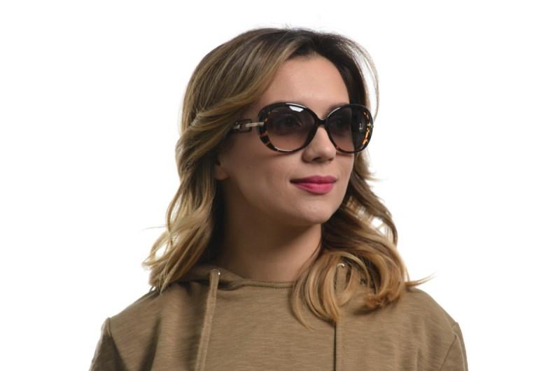 Женские очки Guess 7272to-34, фото 4