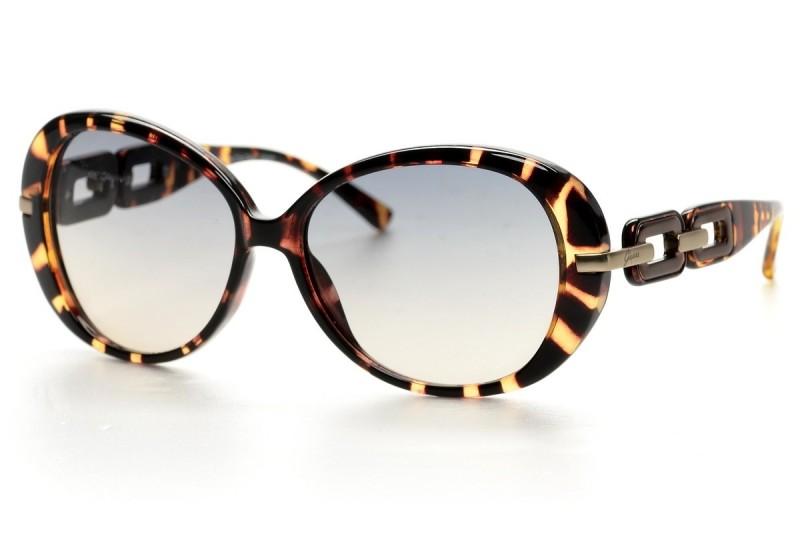 Женские очки Guess 7272to-34, фото 30