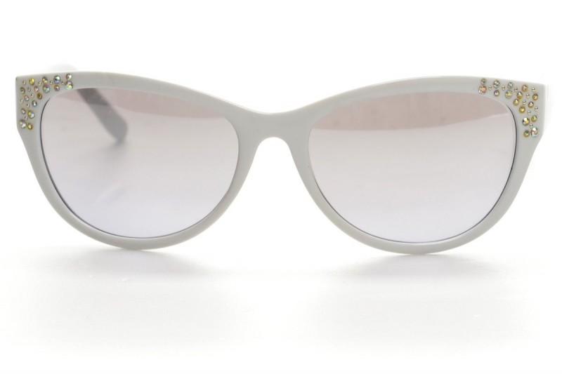 Женские очки Guess 7139wht-35f, фото 1