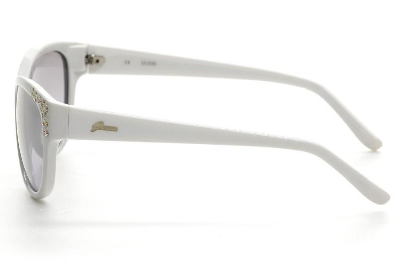 Женские очки Guess 7139wht-35f, фото 2