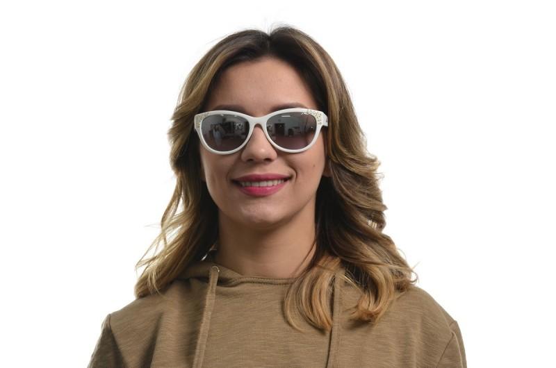 Женские очки Guess 7139wht-35f, фото 3