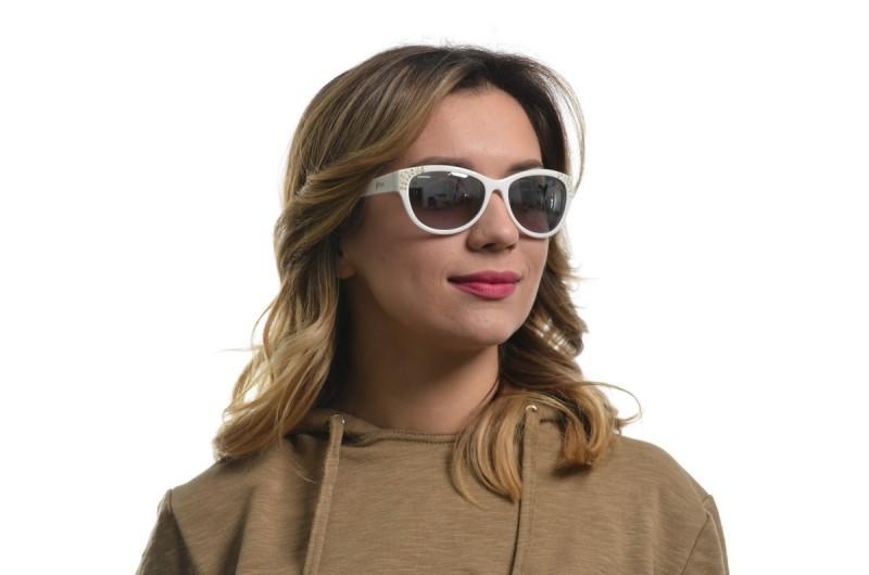 Женские очки Guess 7139wht-35f, фото 4