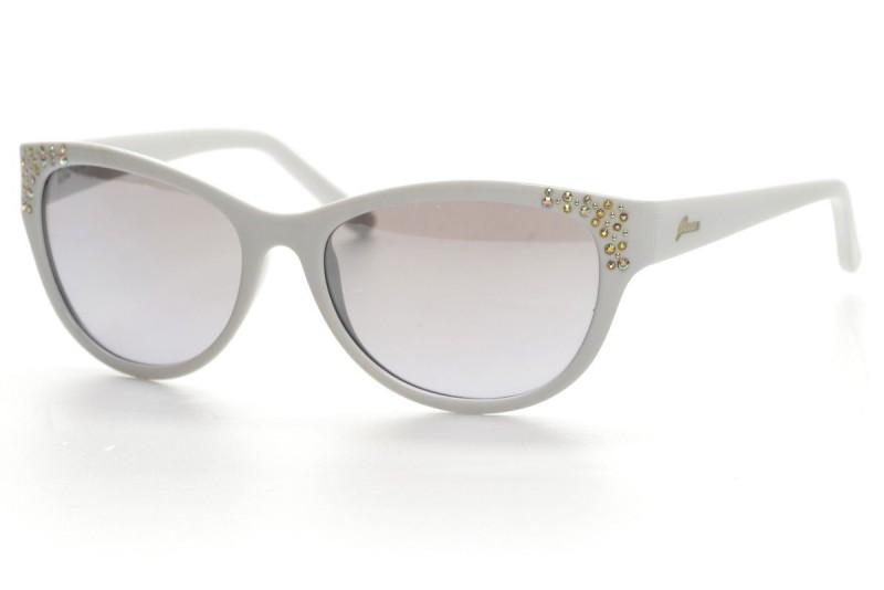 Женские очки Guess 7139wht-35f, фото 30