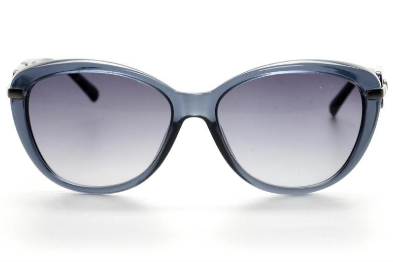 Женские очки Guess 7274bl-35, фото 1