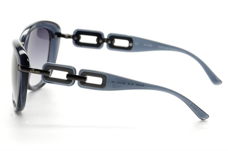 Женские очки Guess 7274bl-35, фото 2