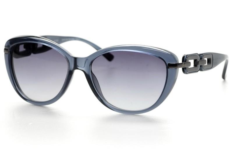 Женские очки Guess 7274bl-35, фото 30