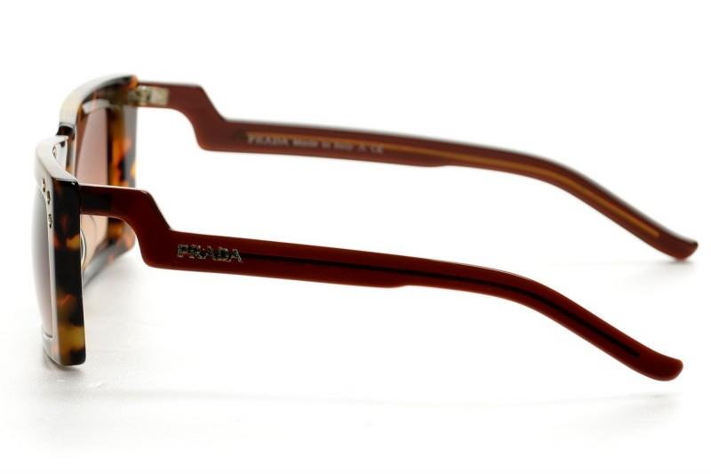 Женские очки Prada spr69n-2pr, фото 2