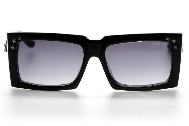 Женские очки Prada spr69n-5pr, фото 1