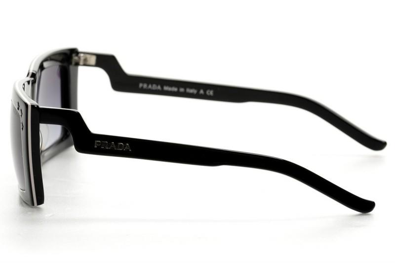 Женские очки Prada spr69n-5pr, фото 2