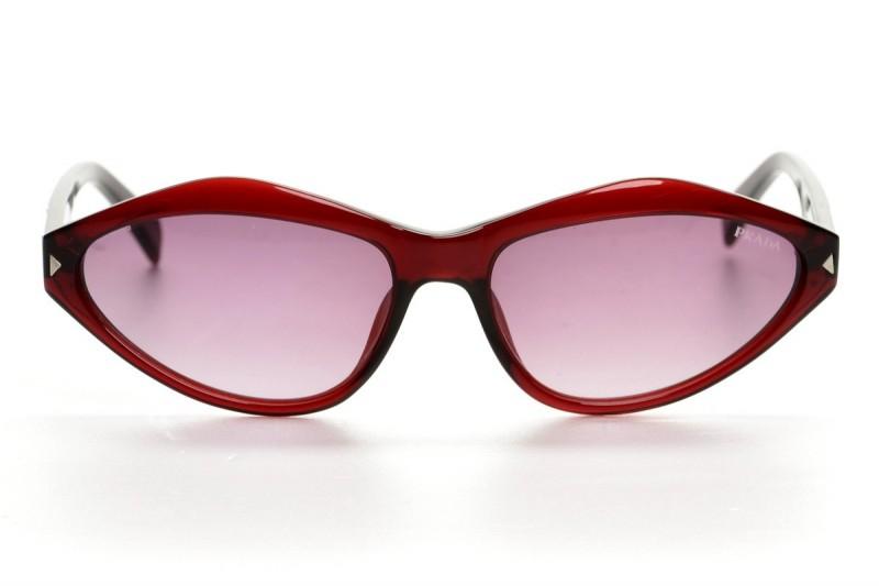 Женские очки Prada spr05ns, фото 1
