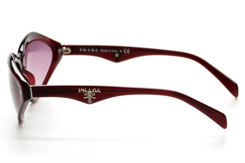Женские очки Prada spr05ns, фото 2