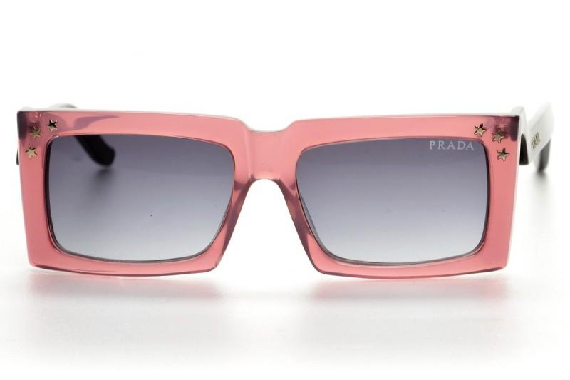 Женские очки Prada spr69n-4pr, фото 1
