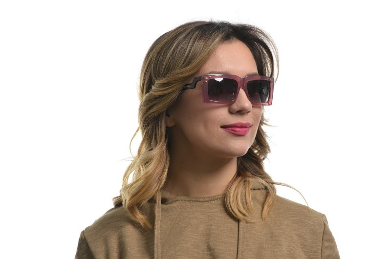 Женские очки Prada spr69n-4pr, фото 4