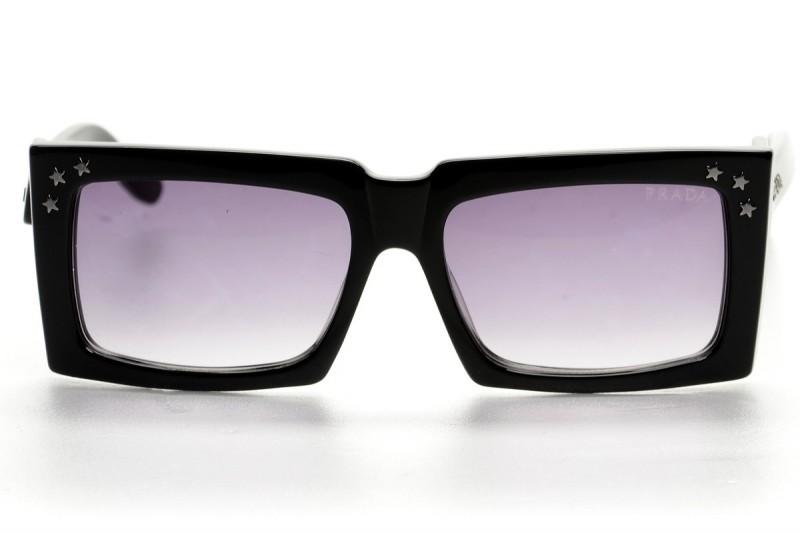 Женские очки Prada spr69n-1pr, фото 1