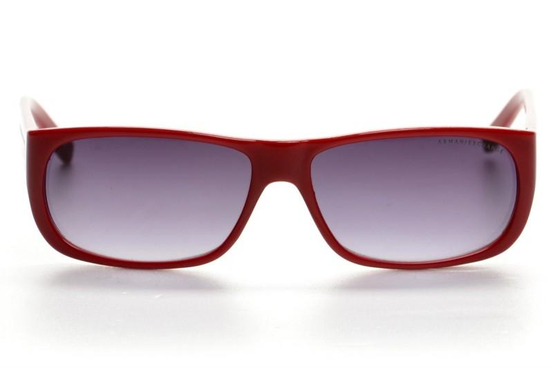 Мужские очки Armani 239s-9c, фото 1