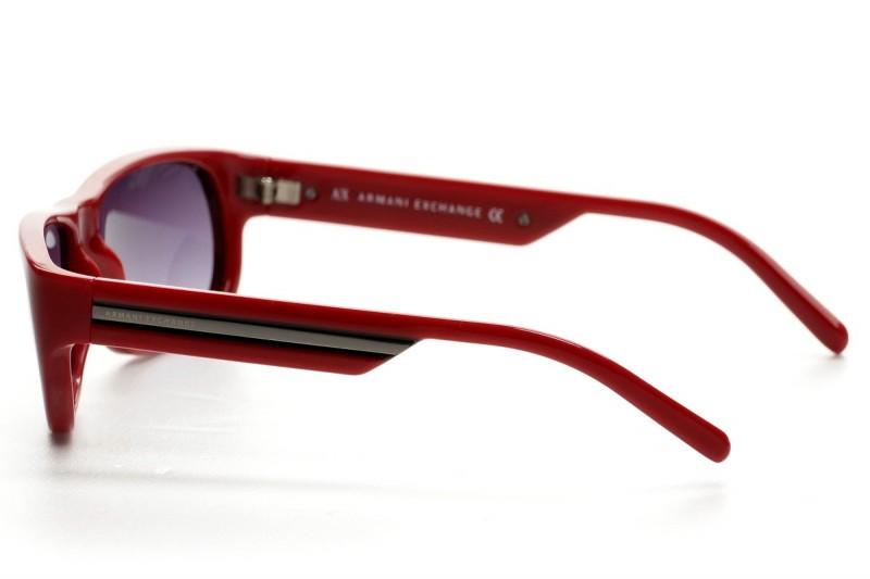 Мужские очки Armani 239s-9c, фото 2