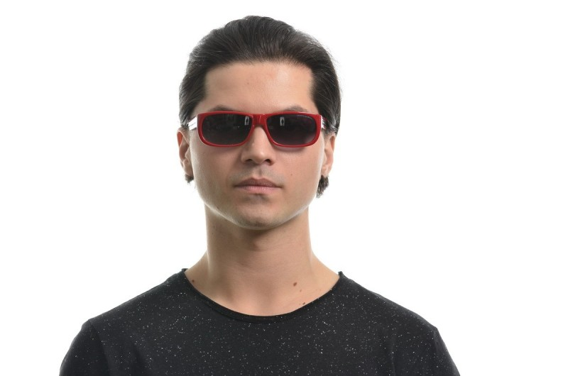 Мужские очки Armani 239s-9c, фото 3