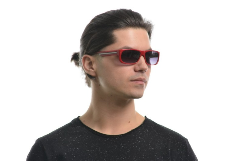 Мужские очки Armani 239s-9c, фото 4