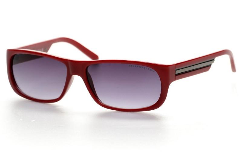Мужские очки Armani 239s-9c, фото 30