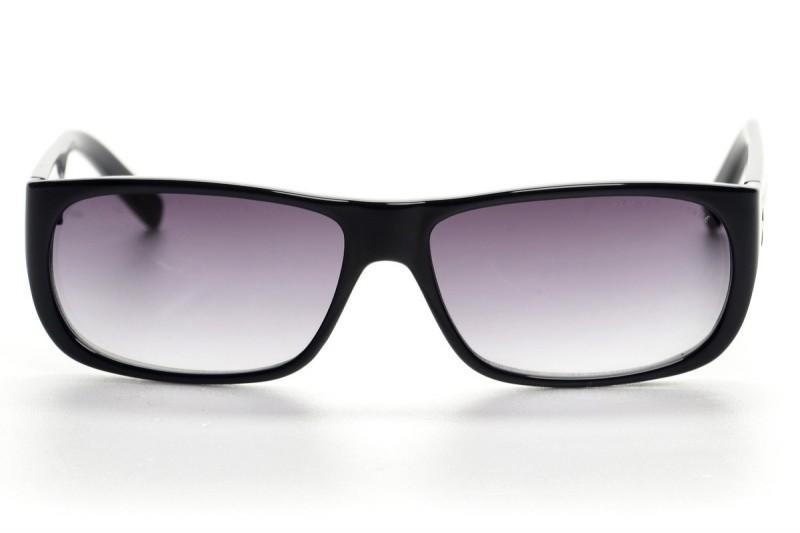 Мужские очки Armani 239s-bl, фото 1