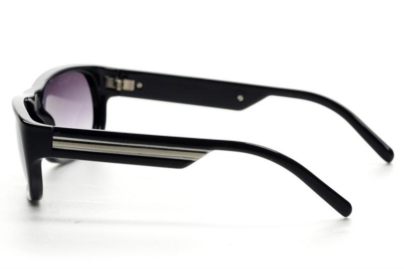 Мужские очки Armani 239s-bl, фото 2