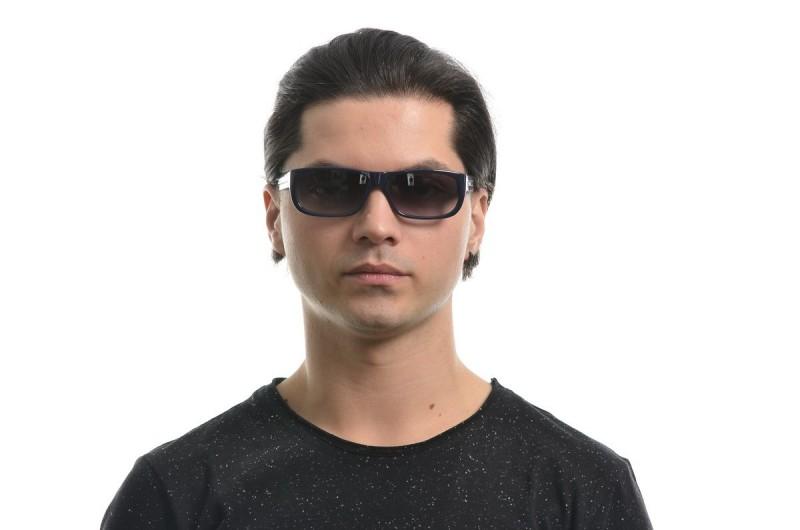 Мужские очки Armani 239s-bl, фото 3