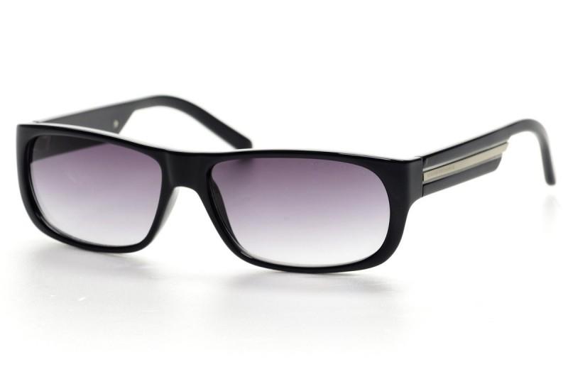 Мужские очки Armani 239s-bl, фото 30