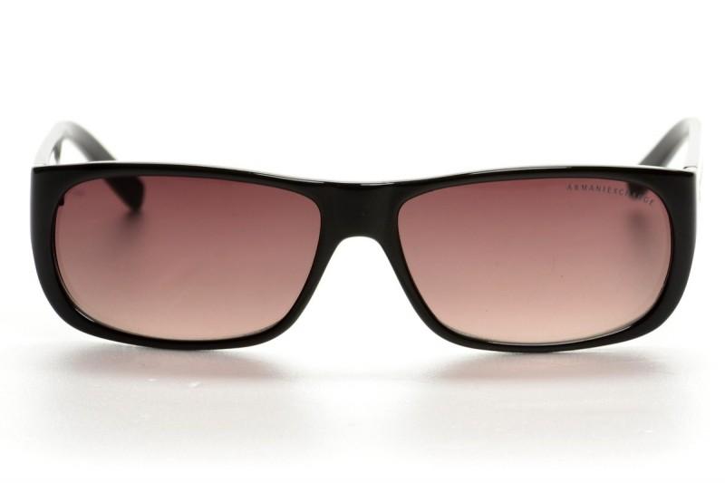 Мужские очки Armani 239s-cc, фото 1