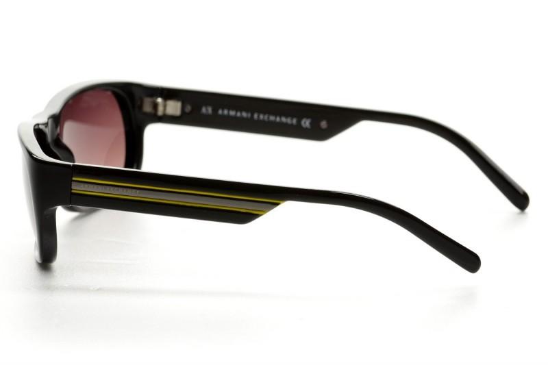 Мужские очки Armani 239s-cc, фото 2