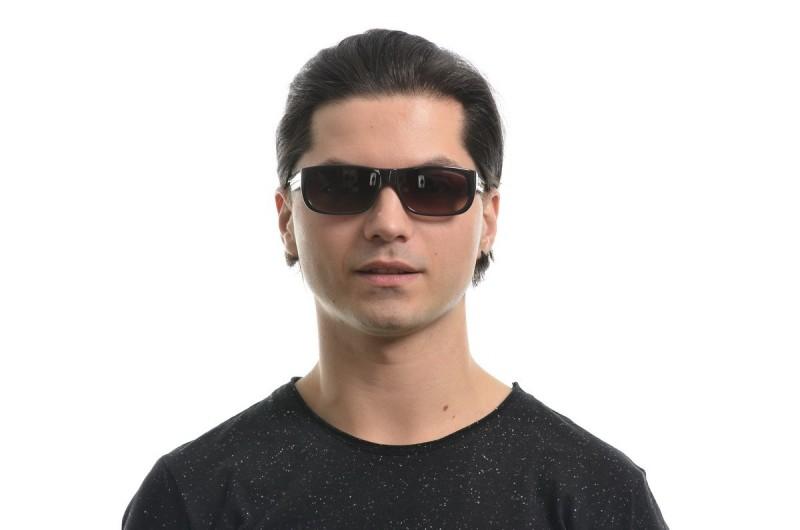 Мужские очки Armani 239s-cc, фото 3