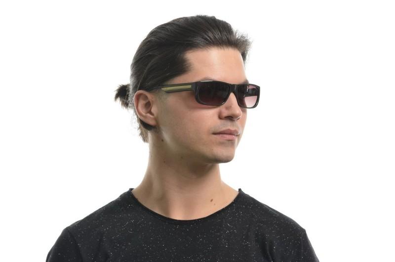 Мужские очки Armani 239s-cc, фото 4
