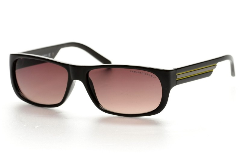 Мужские очки Armani 239s-cc, фото 30