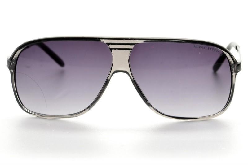 Мужские очки Armani 183s-ydw, фото 1