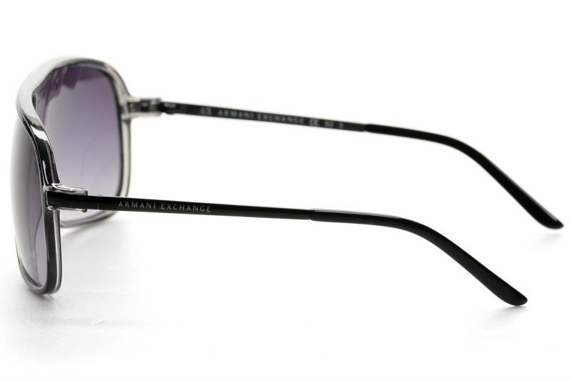 Мужские очки Armani 183s-ydw, фото 2