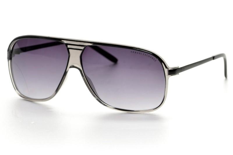 Мужские очки Armani 183s-ydw, фото 30