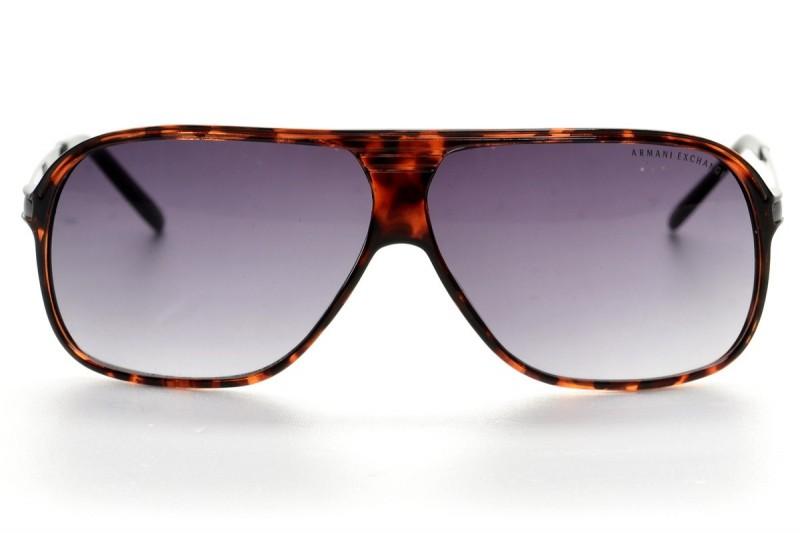 Мужские очки Armani 183s-v08, фото 1