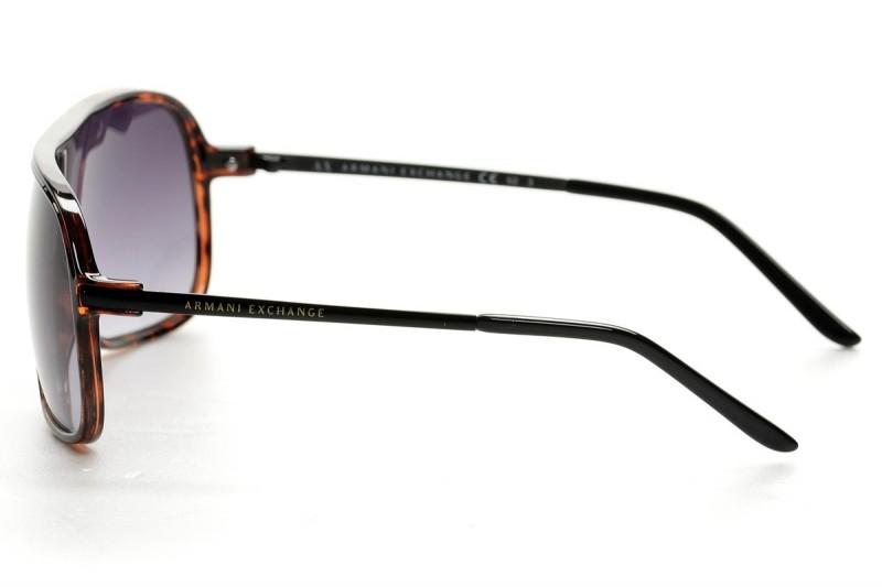 Мужские очки Armani 183s-v08, фото 2