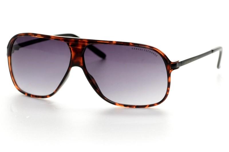 Мужские очки Armani 183s-v08, фото 30