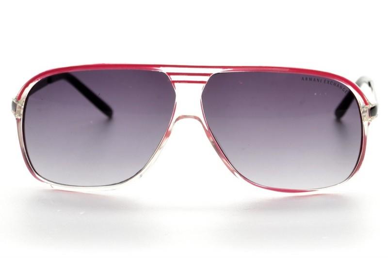 Женские очки Armani 183s-ydr-W, фото 1