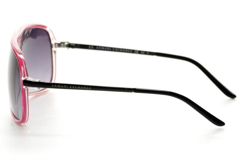 Женские очки Armani 183s-ydr-W, фото 2