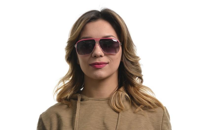 Женские очки Armani 183s-ydr-W, фото 3