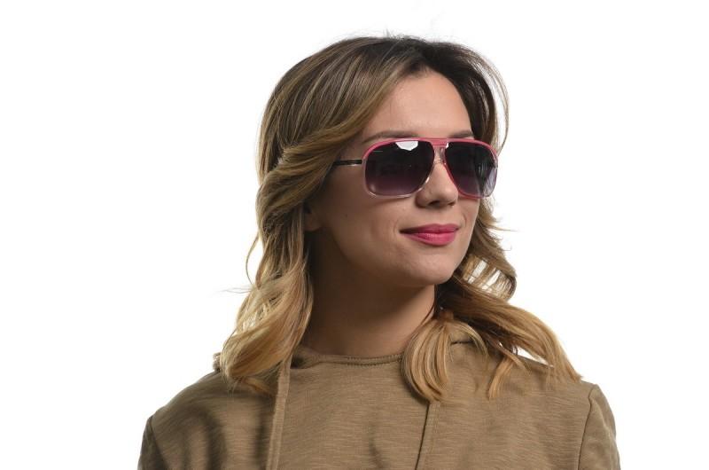 Женские очки Armani 183s-ydr-W, фото 4