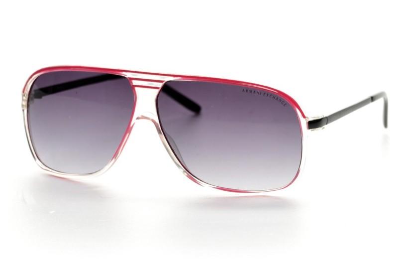 Женские очки Armani 183s-ydr-W, фото 30